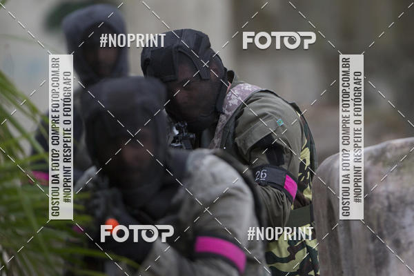 Buy your photos at this event Airsoft CTTR Recon 03/11/2019 Gabriel on Fotop