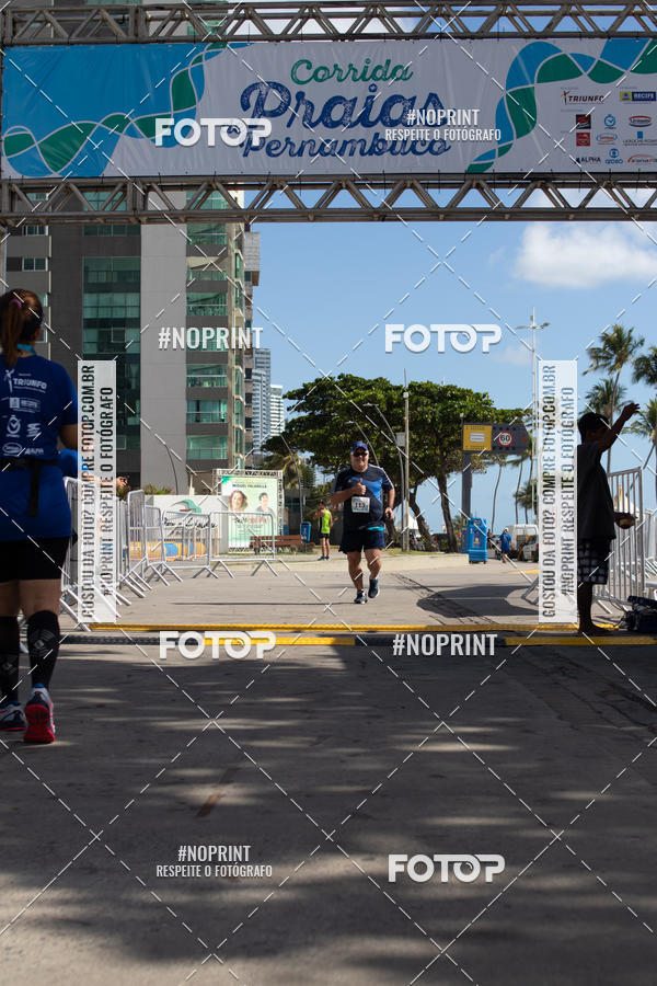 Buy your photos at this event Corrida de Praias Pernambuco  on Fotop