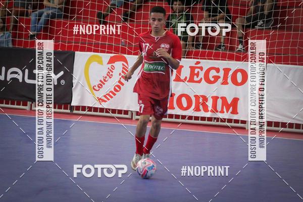 Compre suas fotos do eventoSantos FC x Audax/Osasco - Sub-18 (Jogo 2)  on Fotop