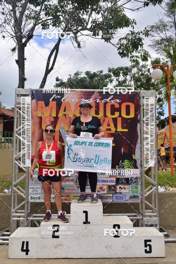 Compre suas fotos do evento1ª Corrida Macuco Capital do Leite on Fotop