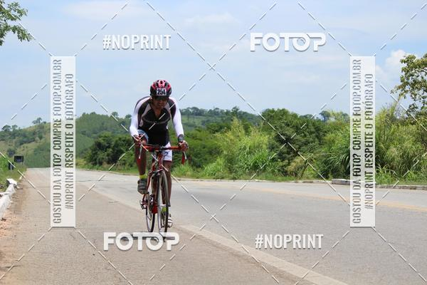 Buy your photos at this event GP PARÁ DE MINAS DE CICLISMO ESTRADA 2019 on Fotop