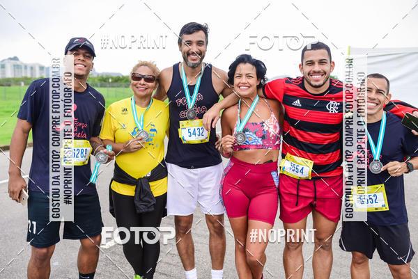 Compre suas fotos do eventoCorrida do Bem 2019 - Etapa Rio de Janeiro on Fotop