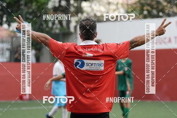 Buy your photos at this event Copa Dente de Leite - Tijuca - Torino x Lazio on Fotop