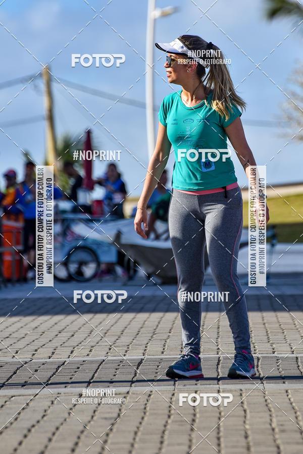 Compre suas fotos do eventoTreino das Águas on Fotop