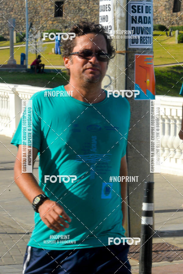 Buy your photos at this event Treino das Águas on Fotop