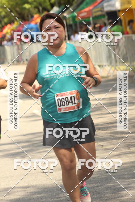 Buy your photos at this event W21k Asics SP on Fotop