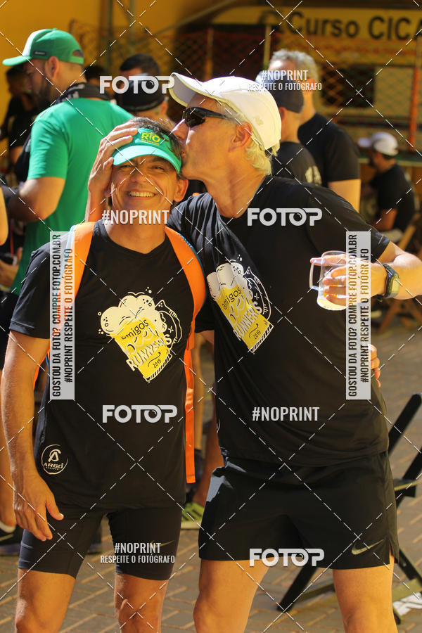 Buy your photos at this event AMIGOS BEER RUNNERS on Fotop