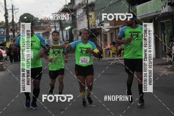 Buy your photos at this event 20ª Corrida e Caminhada para Luz on Fotop
