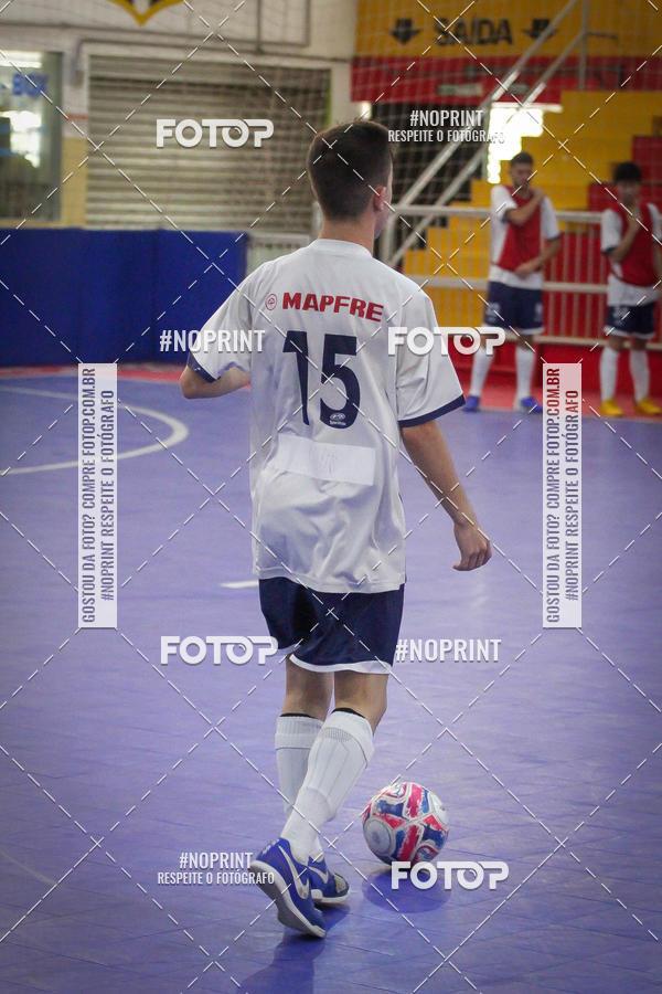 Compre suas fotos do eventoMagnus/Sorocaba x AABB - Sub 18 on Fotop