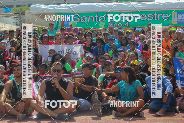 Buy your photos at this event Santo's Silvestre - Ano IV on Fotop