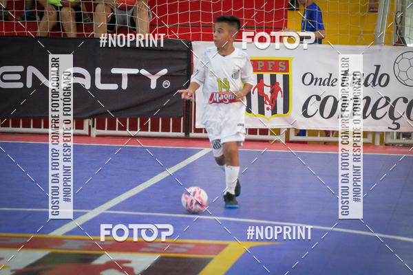 Compre suas fotos do eventoSantos FC x AD Indaiatuba - Sub 12 (Jogo 2) on Fotop