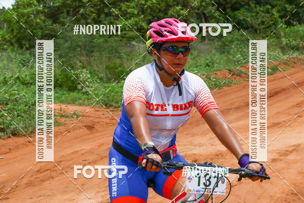 Buy your photos at this event 1º CICLOTURISMO DE CORRENTINA on Fotop