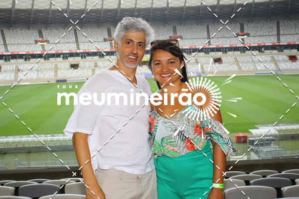 Buy your photos at this event Tour Mineirão 05/11 on Fotop