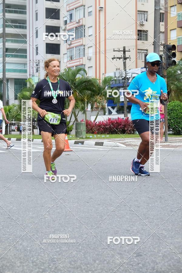 Compre suas fotos do evento34º CAMPEONATO SANTISTA DE PEDESTRIANISMO - 5ª Etapa on Fotop