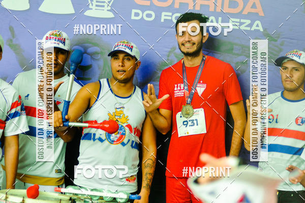 Buy your photos at this event Tríplice Corrida do Fortaleza on Fotop