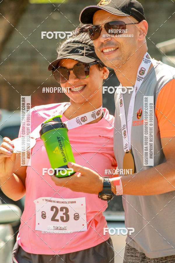Buy your photos at this event 1° Treinão RC Wellness on Fotop