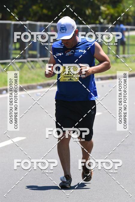 Buy your photos at this event Meia Maratona Internacional do RJ on Fotop