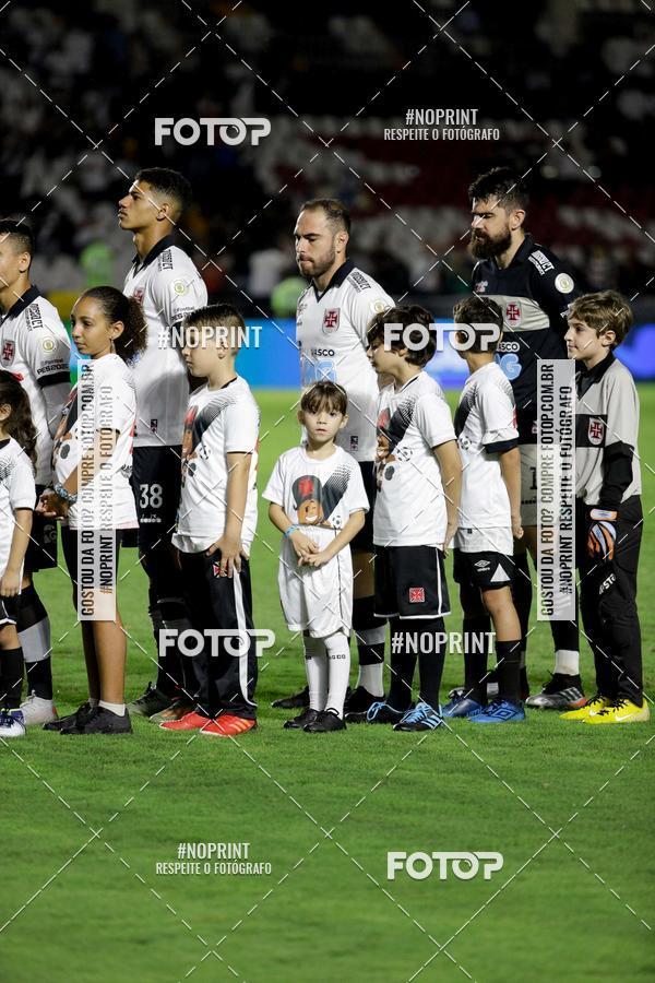 Buy your photos at this event Vasco x Palmeiras – São Januário    - 06/11/2019 on Fotop