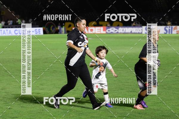 Buy your photos at this event Vasco x Palmeiras – São Januário    - 06/11/2019 on Fotop