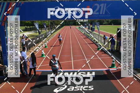 Buy your photos at this event Circuito Caixa SP on Fotop