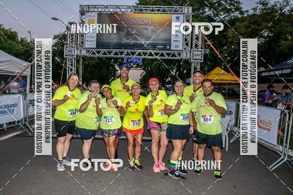 Buy your photos at this event Corrida Fest Cia on Fotop