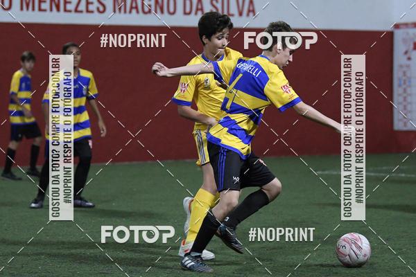 Buy your photos at this event Copa Dente de Leite - Tijuca - Chievo x Parma on Fotop