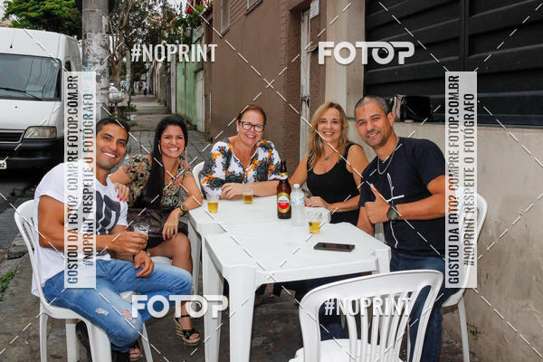 Buy your photos at this event Tradicional Futebol do Independencia 2019 on Fotop