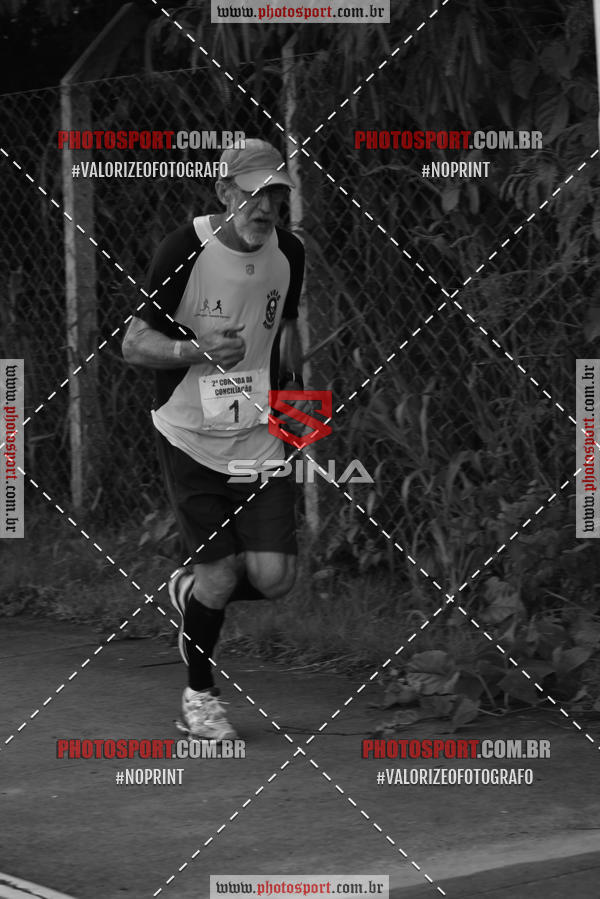 Buy your photos at this event 2° CORRIDA  DA RECONCILIAÇÃO  on Fotop