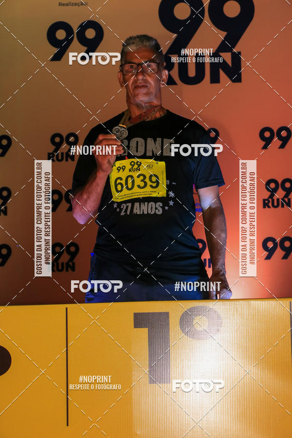 Buy your photos at this event 99RUN on Fotop