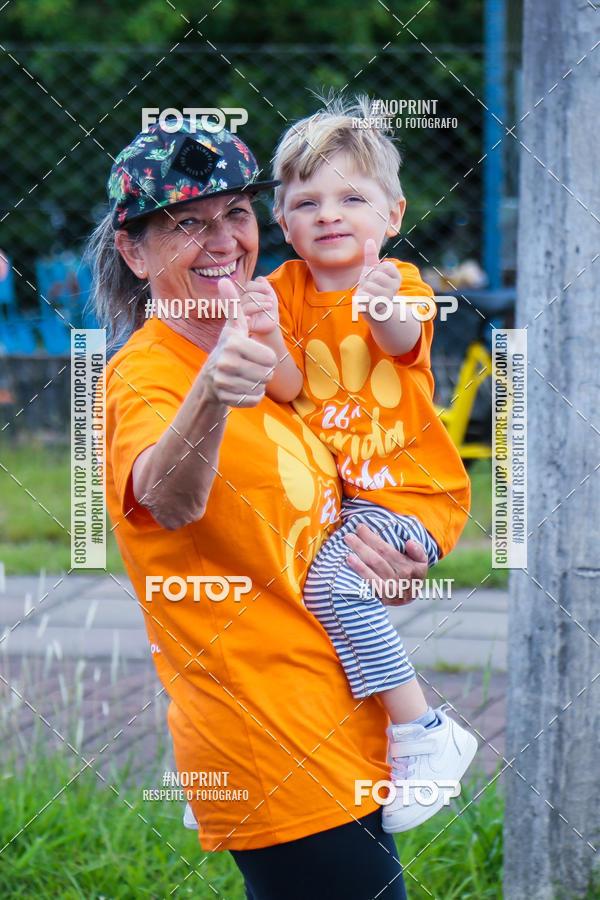 Buy your photos at this event 26ª Corrida Pela Vida 2019 - Porto Alegre on Fotop