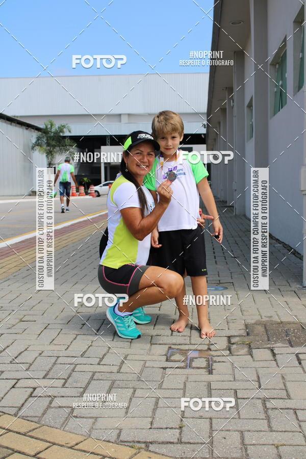 Buy your photos at this event Corrida da Cidade Kids on Fotop