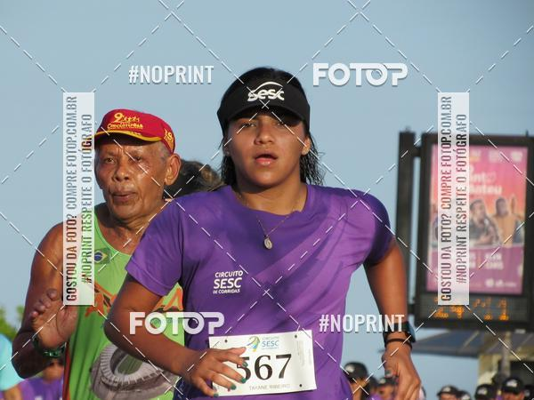 Buy your photos at this event CIRCUITO SESC DE CORRIDAS - ETAPA BELÉM on Fotop