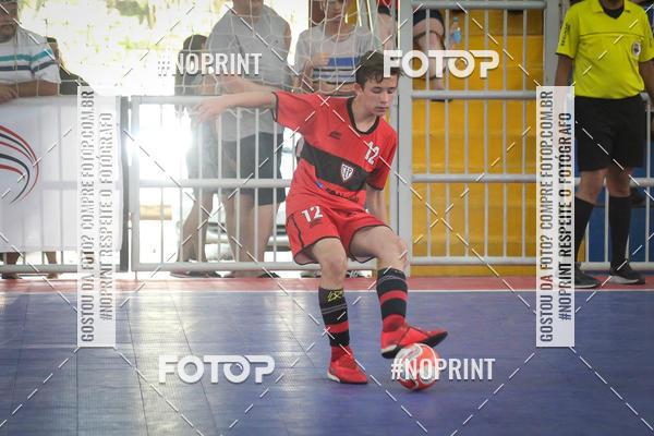 Compre suas fotos do eventoSão Paulo FC x CE Penha - Sub 12  on Fotop