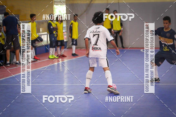 Compre suas fotos do eventoTabuca Juniors x Lausanne Paulista (Sub 14) on Fotop