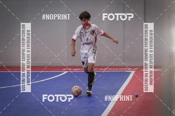 Compre suas fotos do eventoC.A Tabuca Juniors x Taboão Futsal (Sub 12) on Fotop