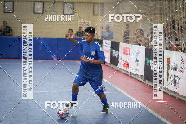 Compre suas fotos do eventoSantos FC x AABB - Sub 16 (Jogo 2) on Fotop