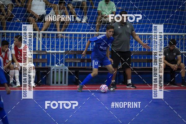 Compre suas fotos do eventoSantos FC x AABB - Sub 14 (Jogo 2) on Fotop