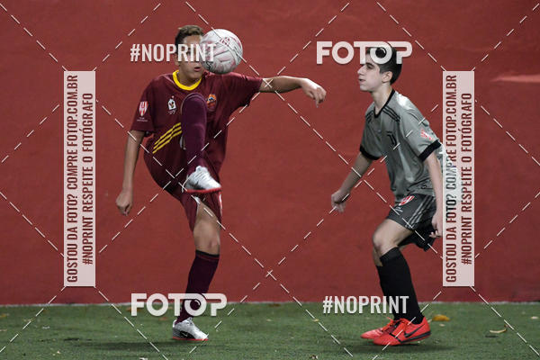 Buy your photos at this event Copa Dente de Leite - Tijuca - Juventos x  Roma on Fotop