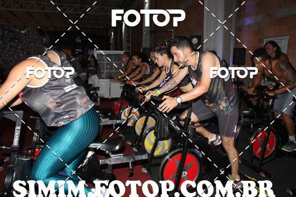 Compre suas fotos do eventoEXPOFIT - 2ª EDIÇÃO - SÁBADO -DOMINGO on Fotop