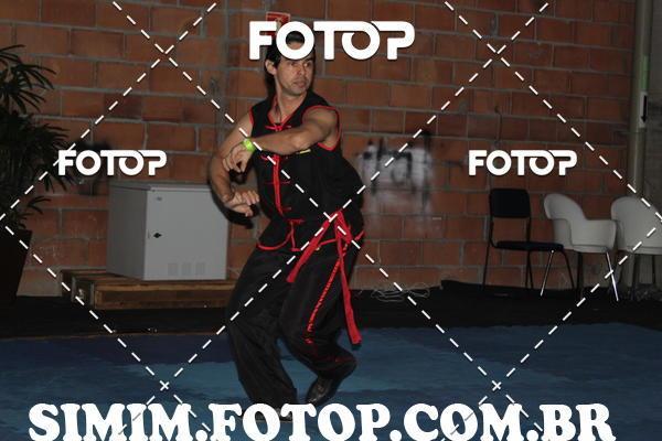 Buy your photos at this event EXPOFIT - 2ª EDIÇÃO - SÁBADO -DOMINGO on Fotop