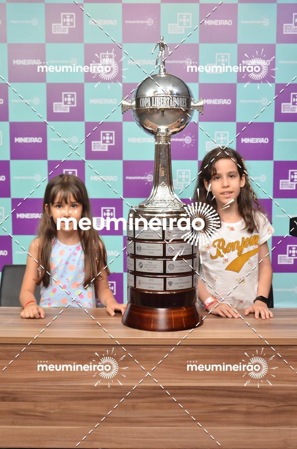 Buy your photos at this event Tour Mineirão 06/11 on Fotop