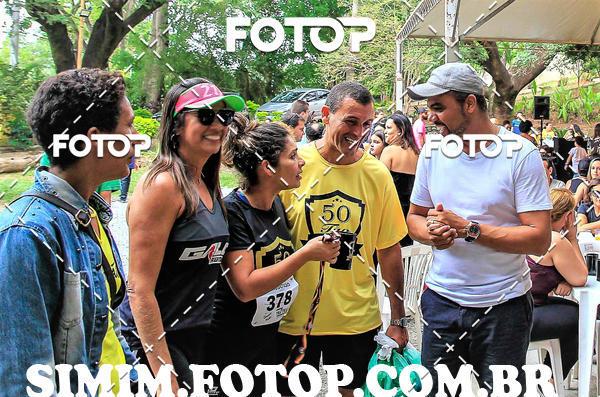 Buy your photos at this event 50TÃO DO TACÃO - Treino e Corrida Ultra solidário on Fotop