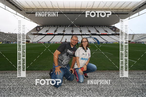 Buy your photos at this event Tour Casa do Povo - 06/11 on Fotop