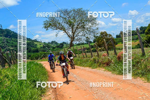Buy your photos at this event OURO BIKER on Fotop