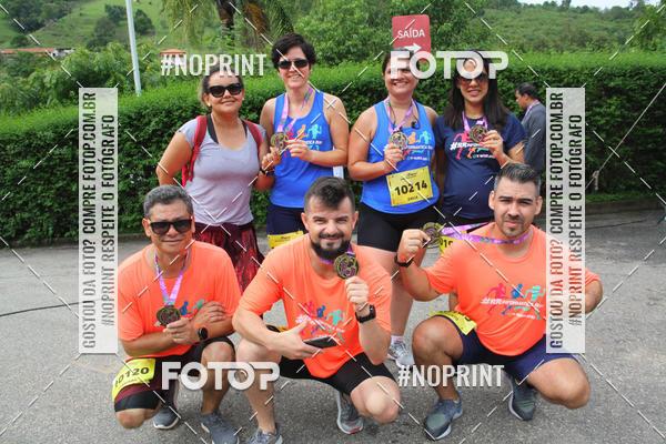 Buy your photos at this event 3ª Corrida do Roteiro do Vinho on Fotop