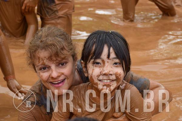 Compre suas fotos do eventoNR Olá 6º Ano  06 a 08/11/19 on Fotop
