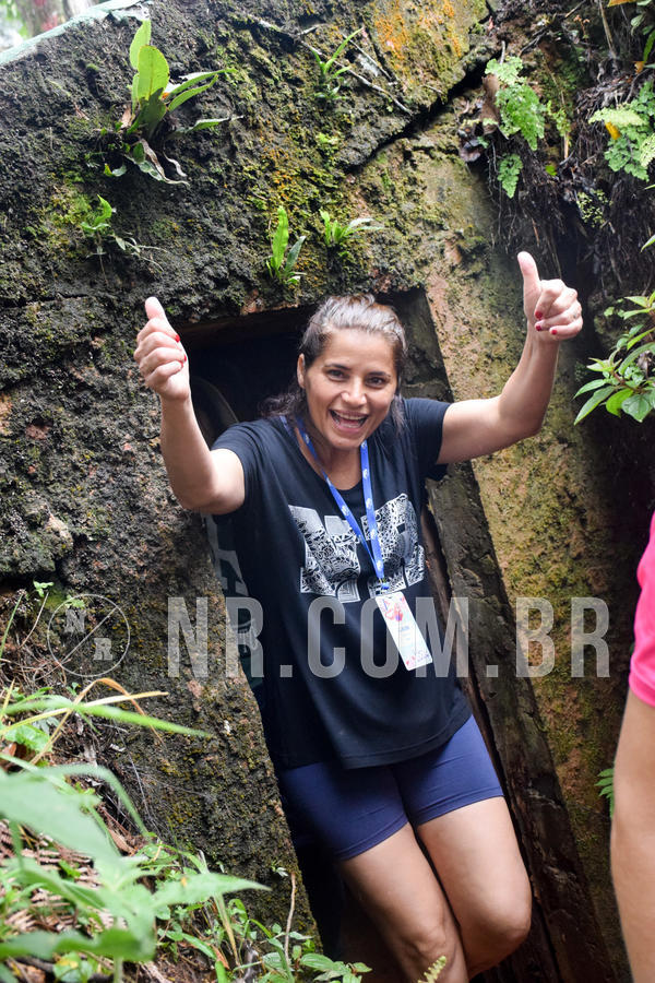 Compre suas fotos do eventoNR Fun - Resort Sto A. do Pinhal 06 a 10/11/19 on Fotop