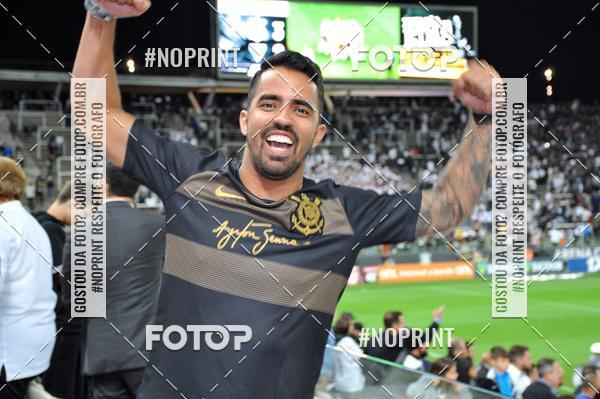 Buy your photos at this event Corinthians x Fortaleza on Fotop
