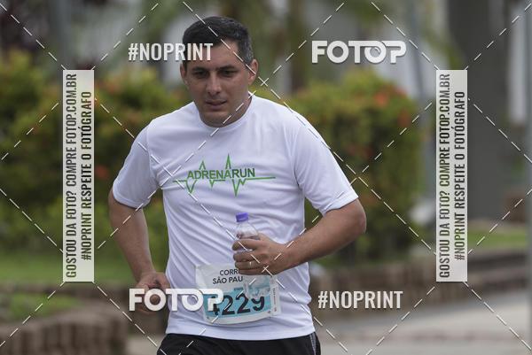 Buy your photos at this event Corre São Paulo - Etapa Osasco (Equipe ASI) on Fotop