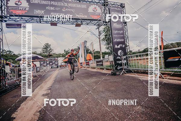 Buy your photos at this event 1ª Etapa Paulista de MTB XCO  on Fotop